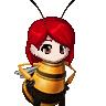 mememolly's avatar