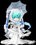 Ava Lydia's avatar