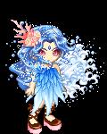 mamaclaus's avatar