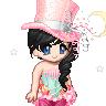 Scarlett Eternity's avatar