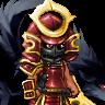 FlamingDragon96's avatar