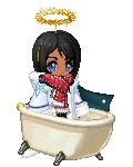 Sparkiegirl89's avatar