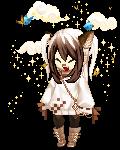 Feral_Kitycatt
