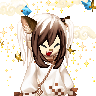 Feral_Kitycatt's avatar