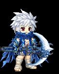 zin_koguy's avatar