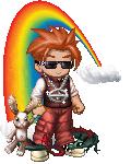 -goodbo-'s avatar