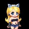 Sweet_Melissa_92's avatar