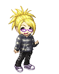 namiane's avatar