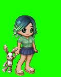 green_apple_lover's avatar
