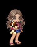 Mighty Marie 123's avatar