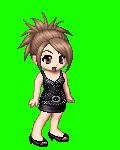 InDeFiNiTe FuTuRe's avatar