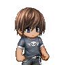 Deathsoul the night's avatar