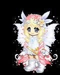 Arialyn