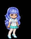ILevy RedfoxI's avatar
