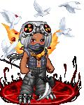 bready_01's avatar