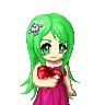Shion The Death Angel's avatar