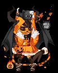 Cliche_Sanity's avatar