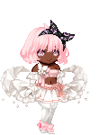 ChampionDawn's avatar