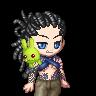 TripleSweetJerry's avatar