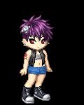 AxelFangs96's avatar