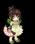 CassiaFlare's avatar