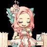 spoopy pea's avatar