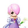 mawsee's avatar
