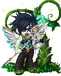cl2iclcet's avatar