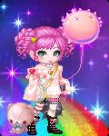 Wondrously Alice   's avatar