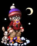 xX-Derrick_Rose-Xx's avatar