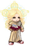 Saint Hubbins's avatar