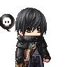 TasFire's avatar