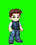 Patrick Hu12's avatar