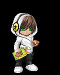 xxx  blue boys xxx's avatar