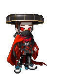 Dameon Black's avatar