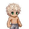 x-Moises x3's avatar