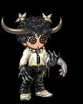 Szen's avatar