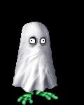 pikashew's avatar