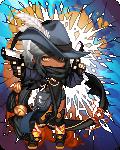 mechkat's avatar