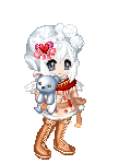 Pandie-tan's avatar
