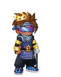 -T-R-A-P-S-T-R-   16's avatar