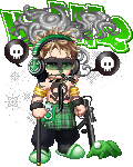 Bu5ta-King's avatar