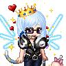 Cindy0009's avatar