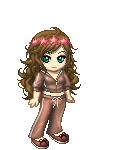 Dinah Leanne's avatar