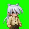 demon_lord_SSG's avatar