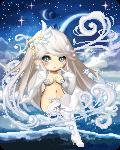 NoDancingToday's avatar