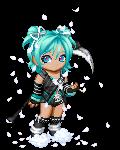 iMunchhCookies's avatar