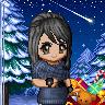 The_Cutie_Pie24's avatar