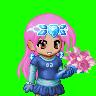 pinkstar662's avatar