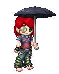 Maddie the Lycanthrope's avatar